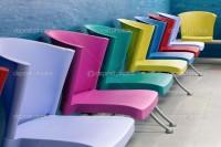 Speciális székek